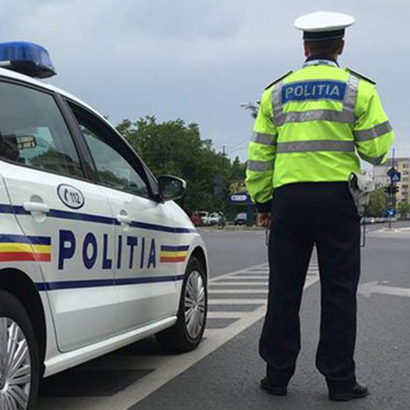 politist-national